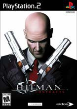 Hitman: Contracts for PlayStation 2 last updated Oct 28, 2009