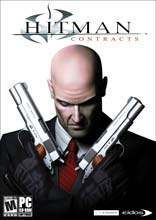 Hitman: Contracts for PC last updated Nov 06, 2012