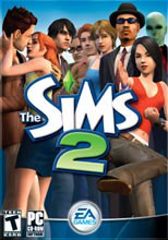 Sims 2, The for PC last updated Jan 20, 2012