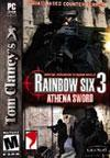 Rainbow Six 3: Athena Sword PC