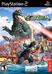 Godzilla: Save the Earth for PlayStation 2 last updated Jul 31, 2009