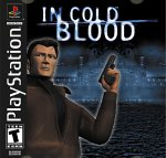 In Cold Blood PSX