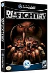 Def Jam: Fight for NY GameCube