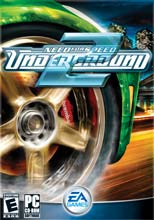 Need for Speed: Underground 2 for PC last updated Feb 16, 2005