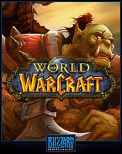 World of Warcraft for PC last updated Sep 30, 2011