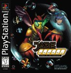 Jade Cocoon: Story of the Tamamayu PSX
