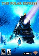 Polar Express PC