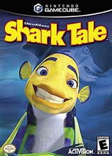 Shark Tale for GameCube last updated Jun 16, 2012