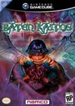 Baten Kaitos: Eternal Wings and the Lost Ocean for GameCube last updated Mar 12, 2005
