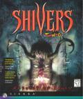Shivers 2: Harvest of Souls PC