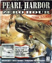 Pearl Harbor: Zero Hour PC