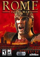 Rome: Total War for PC last updated Feb 23, 2012