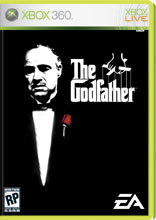Godfather, The for Xbox 360 last updated Jun 24, 2013