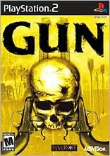 Gun for PlayStation 2 last updated Aug 02, 2011