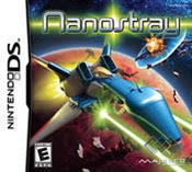 Nanostray DS