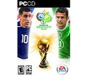 FIFA World Cup 2006 PC