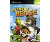 Over The Hedge Xbox