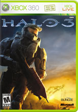 Halo 3 for Xbox 360 last updated May 24, 2013