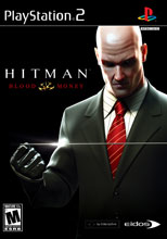 Hitman: Blood Money for PlayStation 2 last updated Dec 14, 2009