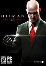 Hitman: Blood Money PC