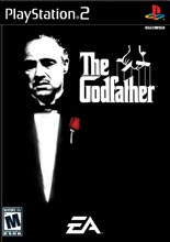 Godfather, The for PlayStation 2 last updated Aug 12, 2013