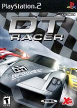 DT Racer for PlayStation 2 last updated Jan 11, 2007