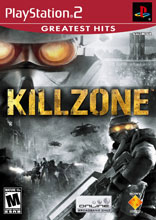 KillZone for PlayStation 2 last updated Jan 20, 2010