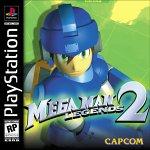 Megaman Legends 2 for PlayStation last updated Dec 14, 2009
