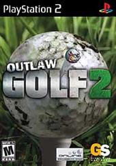Outlaw Golf 2 for PlayStation 2 last updated Aug 01, 2006