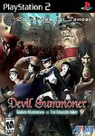 Shin Megami Tensei: Devil Summoner PS2