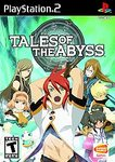 Tales of the Abyss for PlayStation 2 last updated Jul 31, 2009
