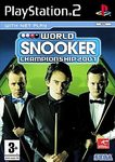 World Pool Championship 2007 PS2