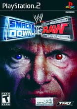 WWE SmackDown vs. Raw for PlayStation 2 last updated Nov 25, 2009