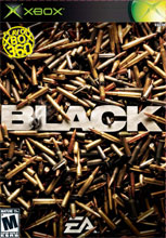 Black for Xbox last updated Apr 20, 2009