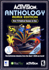 Activision Anthology PSP