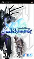 Monster Kingdom: Jewel Summoner PSP