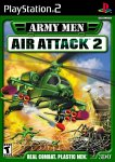 Army Men: Air Attack 2 PS2
