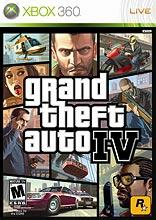 <b>GTA 4 Cheats</b> &amp; <b>Codes</b> for <b>Xbox 360</b> (X360) - <b>CheatCodes</b>.com