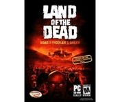 Land of the Dead: Road to Fiddlers Green PC
