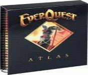 EverQuest Gold PC