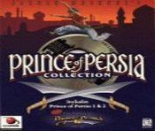Prince of Persia Collection PC