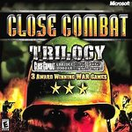 Close Combat Trilogy PC