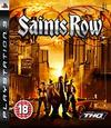 Saints Row for PlayStation 3 last updated Feb 17, 2010