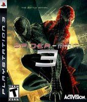 Spiderman 3 Ps3 Cheats