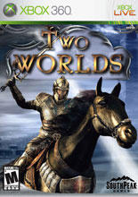 Two Worlds for Xbox 360 last updated Jun 06, 2010