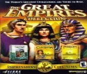 Great Empires Collection PC