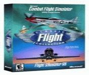 Classic Flight Simulator Collection PC