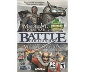Medieval Battle Collection PC