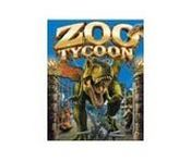 Zoo Tycoon Expansion Pack: Dinosaur Digs PC