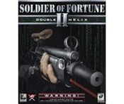 Soldier Of Fortune 2 Gold PC